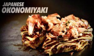 Read more about the article อีกหนึ่งเอกลักษณ์ อาหารญี่ปุ่นโอโกโนมิยากิ